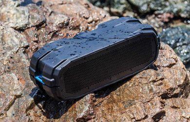 Best Outdoor Wireless Bluetooth Speakers