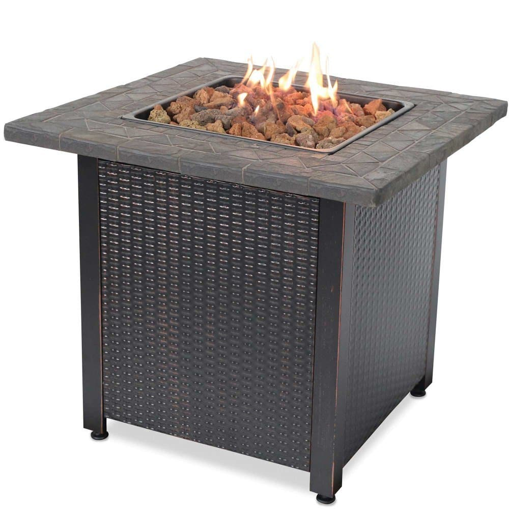 the best outdoor firepit fireplace in 2017 yardmasterz com