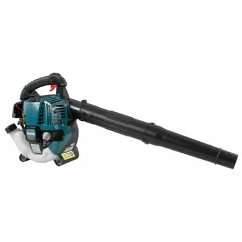 The Makita BHX2500CA Leaf Blower Review