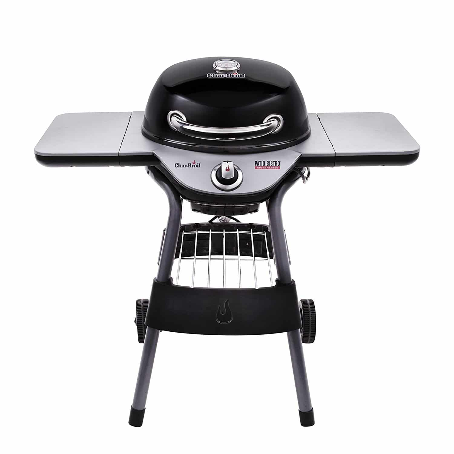 Best Indoor Amp Outdoor Electric Grills For 2019 Updated