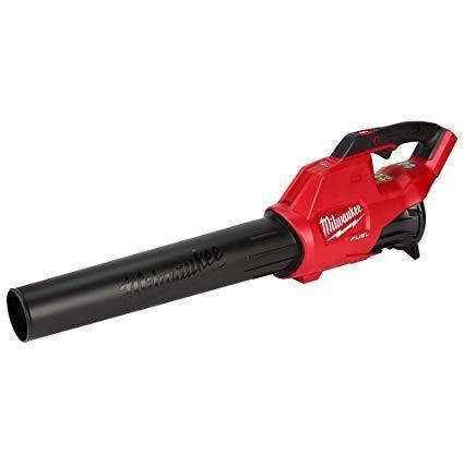 Milwaukee 2728-2 1 HD M18 blower