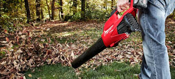 Milwaukee 2728-2 1 HD M18 blower
