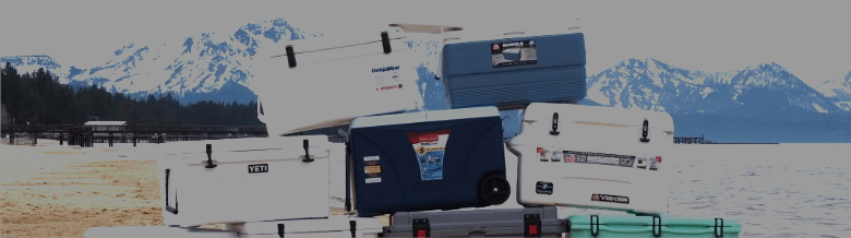 The Best Ice Chests For 2019 - YardMasterz com
