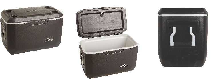 Coleman Coastal Xtreme Ice Chest