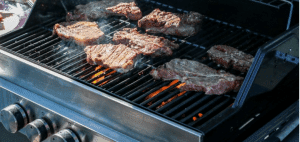 The Best Rated Gas Grills of 2019