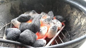 charcoal bbq featured image