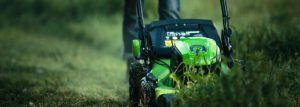 battery-powered-mower-header
