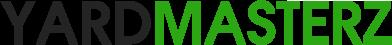 yardmasterz logo