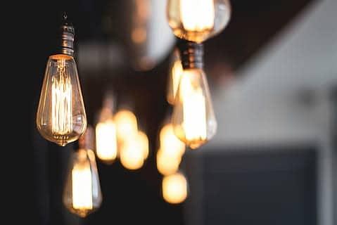 light-bulb-electricity-blur-thumbnail