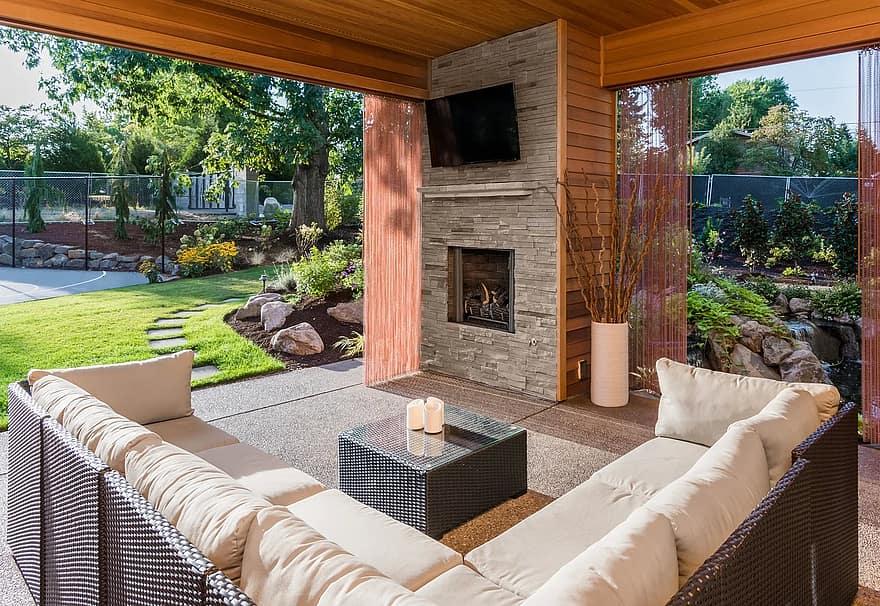 patio-backyard-deck-porch-garden-yard-home-summer-outdoor